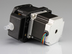 313KB/BT(stepper motor)